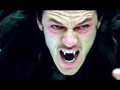 Dracula Untold looks epic! See the first trailer for yourself. In theaters October 2014. #DraculaUntold
