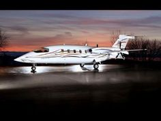 business jet aircraft financing in UAE