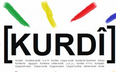 Kurdish added to the list of mother tongues in Zurich - http://www.kurdishinfo.com/kurdish-added-list-mother-tongues-zurich