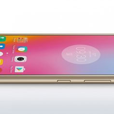 Lenovo K6 Power Specs, Review & Price   BuyGadget Review