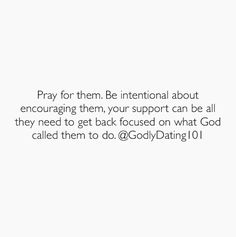 Godly  dating  quote