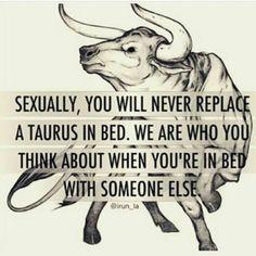 As their breath quickens our bodies draw CLOSER. via DD - :) :) :) Taurus Bull, Taurus And Scorpio, Taurus Traits, Astrology Taurus, Taurus Love, Zodiac Signs Taurus, Zodiac Quotes, Zodiac Facts, Zodiac Funny