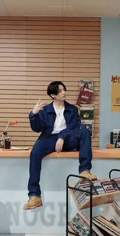 Bts Jungkook, Bts Selca, Jung Kook, Foto Bts, Jikook, 17 Kpop, K Wallpaper, Bts Aesthetic Pictures, Aesthetic Photo