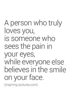 Top 32 Crazy Falling in Love Quotes – Quotes Words Sayings The Words, Cool Words, Great Quotes, Quotes To Live By, Me Quotes, Crazy Quotes, Super Quotes, Inspiring Quotes About Life, Inspirational Quotes