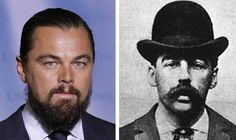 """Devil in the White City Movie is an adaptation of Erik Larson's novel that talks about the stories revolving around the """"World Columbian Exposition- 1893"""".   It showcases the real life character named H.H. Holmes- the first most anticipated serial killer in America."""