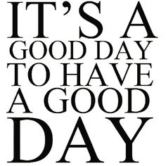 Weekends aren't my favorite time of the week as many others tend make them... but we need to always make it a Good day.  Come work with us now... We are hiring so contact me if you or someone you know would like to find out about the current open positions.  We offer Financing for Residential Mortgages and Investment properties.  #faith #love #desire #followme #friends #workfromhome #networkmarketing #forsale #onlinemarketing #realtor #motivation #followforfollow #homebusiness…