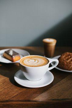 Café gourmand | #Coffee