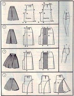 Выпускные Вечерние платья Долина Мод | VK