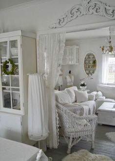81 Fresh Shabby Chic Living Room Decor Ideas on A Budget Decoradeas Farmhouse Living Room Budget Chic decor Decoradeas Fresh ideas living room Shabby Shabby Chic Living Room, Chic Interior, Chic Home, Chic Decor, Shabby Chic Decor Living Room, Chic Bedroom, Shabby Chic Furniture, Shabby Chic Living, Chic Home Decor