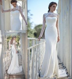 http://www.dhresource.com/0x0s/f2-albu-g3-M00-60-13-rBVaHFWU9QiAawYOAANPd_L2B2Y410.jpg/2016-fashion-long-sleeves-lace-mermaid-wedding.jpg