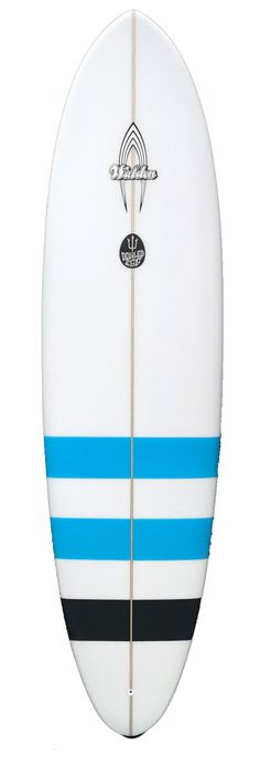 7'4 Deviled Egg #23238 – Walden Surfboards Walden Surfboards, Deviled Eggs, Surfing, Classic, Boiled Eggs, Surf, Classic Books, Surfs Up, Surfs