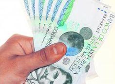 No hubo 'humo blanco' para el salario mínimo del 2015 « Notas Contador