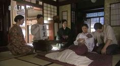 花子とアン ネタバレ あらすじ 感想 129話 新しい家族 美里誕生と旭が結核に