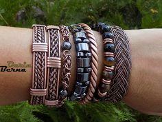 Braided copper mens bracelets,Gemstone mens bracelets,men bracelets,copper bracelet,men copper bracelets,turquoise men bracelet,men's bracelets,men jewelry,men accessory,turquoise men bracelet,bracelets for men,jewelry for men,onyx men bracelet,tiger eye men bracelet,agate men bracelets,men gemstone bracelets,amethyst mens bracelets,men copper accessory,handmade men bracelets,men copper cuff,mens copper bangle bracelets,men turquoise pendant necklace