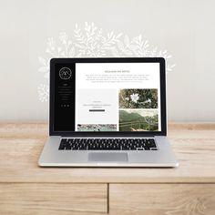 Be Wild Studio☽ Nicole & Co sur Instagram: J'ai adoré réaliser l'identité visuelle et le site web pour notre projet de voyage @fourflyaway ♡ . . . . #fourflyaway #branding #webdesign… Web Design, Site Web, Studio Design, Branding, Instagram, Corporate Design, Travel, Design Web, Brand Identity