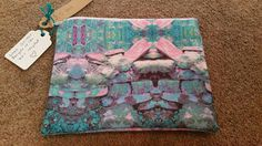 Hey, I found this really awesome Etsy listing at https://www.etsy.com/uk/listing/260961955/cosmetic-bag-40-recycled-eco-canvas