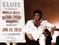 1972 9 04  presse conférence  au Hiltonn Las Vegas