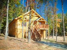 Bluegreen Shenandoah Crossing, Ascend Resort Collection - Hotels.com - Hotel rooms with reviews. Discounts and Deals on 85,000 hotels worldwide