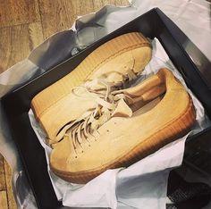 I Want These Sooo Bad