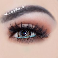 See this Instagram photo by @glitterbeauties • 2,295 likes