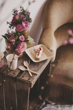 Lovely Pics - Mots doux a telecharger - Mister M Studio - La mariee aux pieds nus