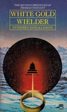 Science Fiction and Fantasy Bibliography - Illustrated listings of the published works of Richard C. Fantasy Book Covers, Book Cover Art, Fantasy Series, Sci Fi Fantasy, Fantasy World, Nice Picture, Picture Video, John Carter Of Mars, William Collins
