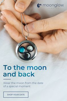 Shop our styles and find personalized moon phase jewelry for women. Get the custom-made moon necklace, bracelet, ring, pendant, or earrings of your choice. Moon Phase Jewelry, Moon Jewelry, Cute Jewelry, Diy Jewelry, Jewelry Box, Jewelry Accessories, Jewelry Making, Unique Jewelry, Jewelry Tools
