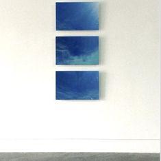 Bond, Group, Gallery, Painting, Art, Art Background, Roof Rack, Painting Art, Kunst
