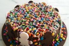 Vai comemorar o aniversário do seu filho? Veja ideias de bolos para meninos e meninas - Gravidez e Filhos - UOL Mulher