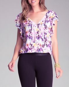 Shop online for wide range of tops from women brands in India at Majorbrands.in. For more details visit here: http://www.majorbrands.in/brand/cl_2-c_4033/women/apparel/tops.html or call on 1800-102-2285 or email us at estore@majorbrands.in.