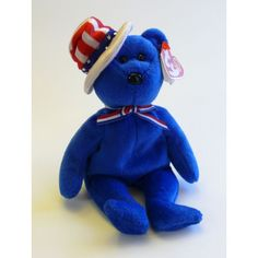 0393bbb9320 14 Best Collectibles - Stuffed Animals images