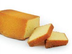 Oma's cake is een ouderwetse cake zoals oma die vroeger bakte. Een heerlijke oma's cake met weinig ingrediënten en meestal heb je deze ook wel in huis