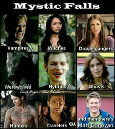 Shared by Delicate Virgø. Find images and videos about funny, the vampire diaries and tvd on We Heart It - the app to get lost in what you love. Vampire Diaries Memes, Vampire Diaries Damon, Wallpaper Vampire Diaries, Serie The Vampire Diaries, Vampire Diaries Poster, Vampire Daries, Vampire Diaries The Originals, Vampire Diaries Spoilers, The Vampire Diaries Characters