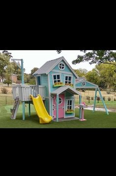 Casa para Belli