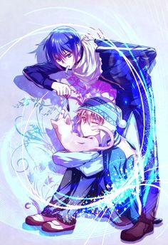 Browse noragami Yato collected by Yassine Bakkali and make your own Anime album. Noragami Bishamon, Manga Anime, Yukine Noragami, Fanart Manga, Chibi, Girls Anime, Anime Guys, Awesome Anime, Anime Love