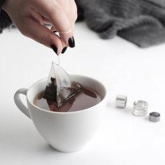 belle illustration avec le thé 31