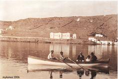 Myconos 1906