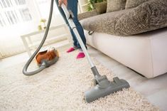 Angela's cleaning company is a professional carpet cleaning company in Woodbridge, VA. We have professional carpet cleaners and we make provide the best quality services at affordable prices.