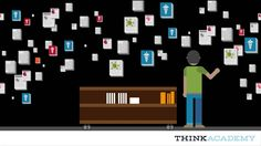 How It Works: IBM Watson
