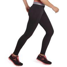 36c022193dd20 10 Best Workout! images | Decathlon, Diets, Excercise