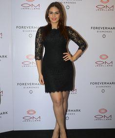 Bollywood Actress Huma Qureshi Unseen Photos In Blue Dress - Tollywood Boost Huma Qureshi Photographs WORLD WETLANDS DAY - FEBRUARY 02 PHOTO GALLERY  | HERONINSTRUMENTS.COM  #EDUCRATSWEB 2018-11-30 heroninstruments.com https://www.heroninstruments.com/wp-content/uploads/2017/02/WWD17_logo_E_hori_rvb.jpg