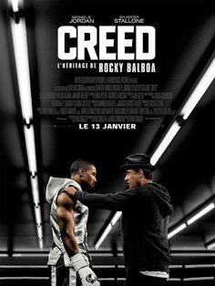 Origine du film : Américain Réalisateur : Ryan Coogler Acteurs : Michael B…