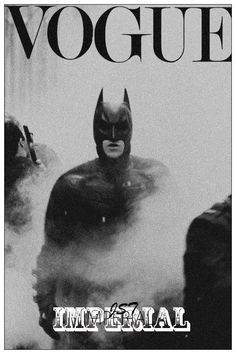 can we just have a magazine dedicated to publishing pictures of Christian Bale as Batman and Bruce Wayne? Hq Marvel, Quicksilver Marvel, Im Batman, Batman Art, Batman Robin, Batman Poster, The Dark Knight Rises, Peter Lindbergh, Vogue Covers