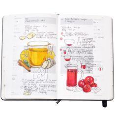 Recipe_journal_1