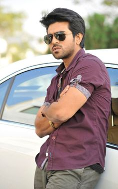 YSR MLA blamed police for Chiru's son Charan case Dhruva Movie, Movie Titles, Movie Photo, Actors Male, Handsome Actors, Cute Actors, Ram Photos, Bruce Lee Photos, Cute Love Images