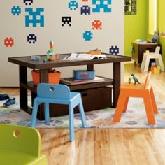 kid playroom indoor play equipment and playroom ideas on pinterest baby playroom furniture