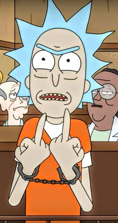 Rick and Morty recreate a lawsuit from Rome, Georgia-Rick and Morty stellen einen Prozess aus Rome (Georgia) nach. Eine würdelose Be… – Caarton Rick and Morty recreate a lawsuit from Rome, Georgia. An undignified be … – - Cartoon Wallpaper, Disney Wallpaper, Iphone Wallpaper, Rick And Morty Quotes, Rick And Morty Poster, Cartoon Cartoon, Cartoon Ideas, Rick Und Morty Tattoo, Rick And Morty Drawing