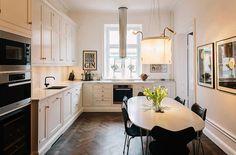 http://www.skeppsholmen.se/stockholm/vaningar?guid=450K4U8HV6HR1FO2=0=Description