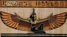 Resultados de la Búsqueda de imágenes de Google de http://www.esoterismo-egipcio.com/imagenes/cultura_egipcia.jpg