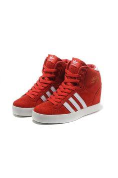 http://www.showroom-mode.com/fr/adidas/32980-adidas-basket-profi-wedge-sneakers-femme-compensees.html => 164,43€